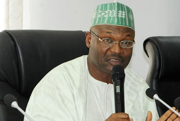INEC Employs New Tactics to Curb Vote Buying