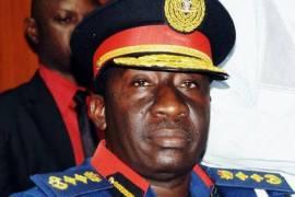 NSCDC-Commandant-General