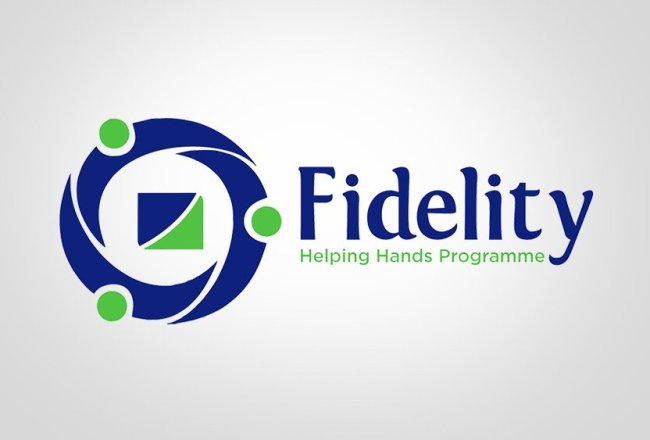 Financial inclusion : Fidelity Bank doles out N16m to 13 customers
