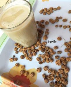 Tiger Nut Recipes