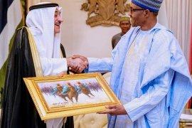 Ambassador-of-the-State-of-Kuwait-Dr-Abdulaziz-Alsharrah