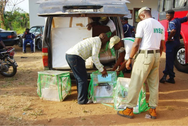 Election-Corpers-NYSC