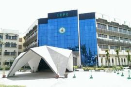 ICPC-HQ