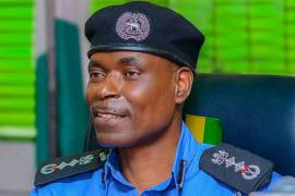 state police IGP-Mohammed-Adamu