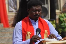 Rev.-Fr. Emmanuel Obimma