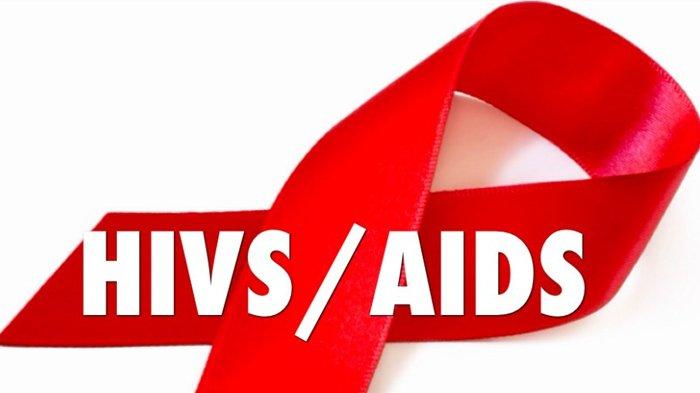 Makinde on HIV