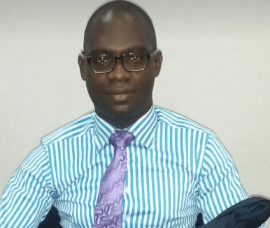 Sexual molestation: Man reveals his experience with childhood housemaids