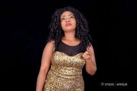 Joy Tambou