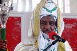 Muhammad-Sanusi-II