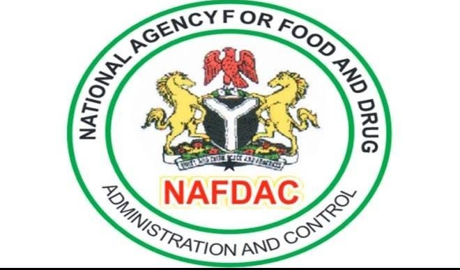 Nafdac Seals 2 Warehouses In Kano Over Suspected Recycling Of Expired Drugs