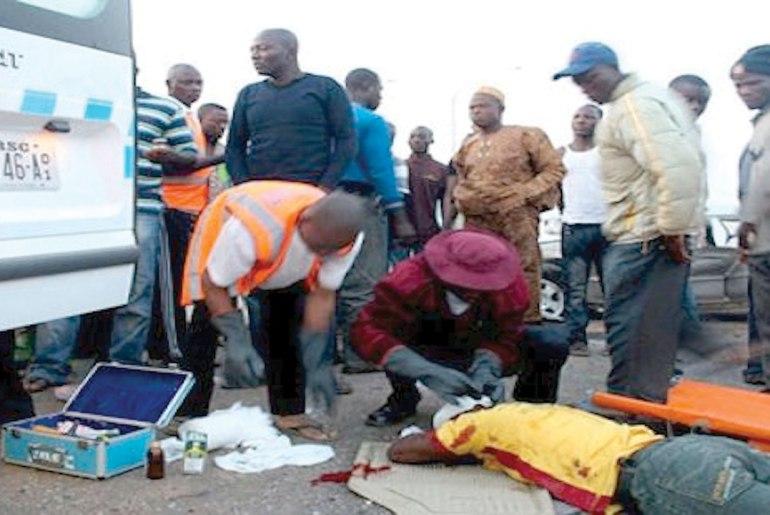 Onitsha-road-crash