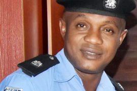 SP-Chike-Oti-Lagos-PPRO