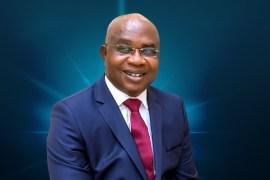 Senator_Sonni_Ogbuoji
