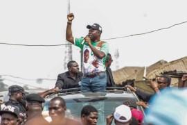 Seyi-Makinde-PDP-Oyo-Governorship-Candidate