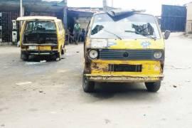 vandalised-vehicles