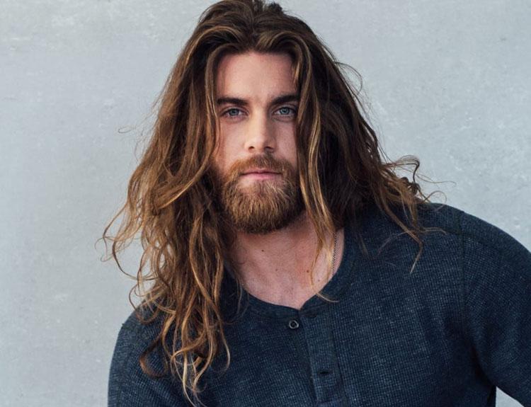 Long-Hair-Men