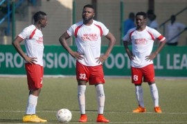 Niger Tornadoes 2