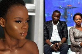 Amidst rumours of tension in her home, Olajumoke Orisaguna has finally confirmed the end of her marriage.