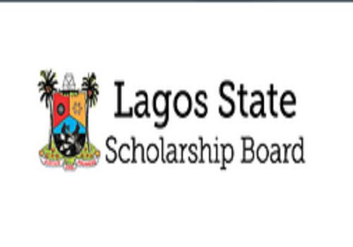 lagos-state-scholarship-board