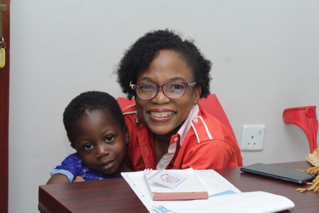 Toyin-Adesola-SAMI Founder