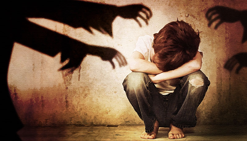 child-sexual-abuse-802-x-460