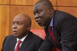 saraki-and-ekweremadu