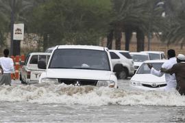 south-africa-flood