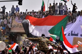 sudan-protests