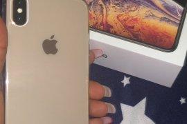 Anita iPhone