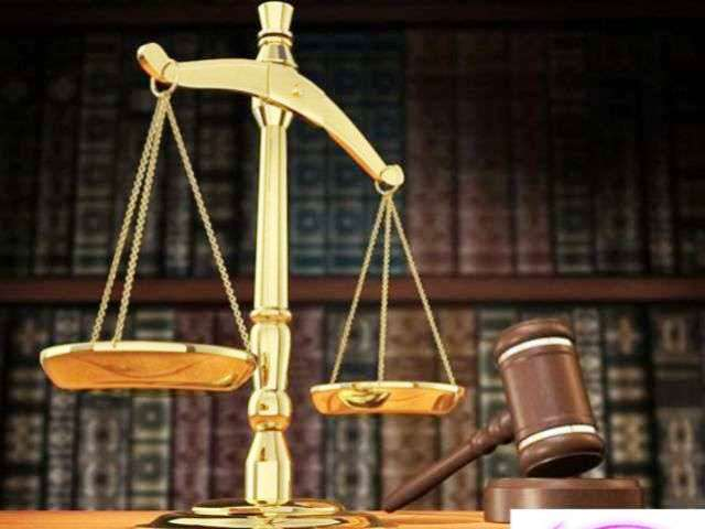 men charged to court for the theft of iron rods worth N1.2m