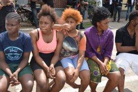 trafficked women nigeria