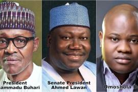 Ministerial apt. & screening politics