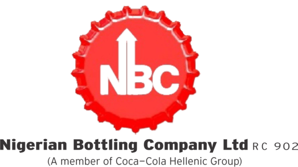 Nigerian Bottling Company (NBC))