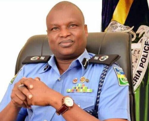 Criminals sponsor false publications, they are richer than us – Police