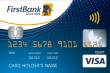 Visa Contactless Debit Multi-Currency Card