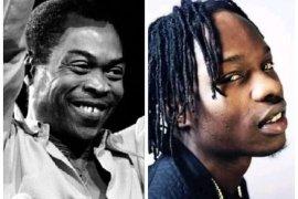 fela-vs-naira_marley-700x531