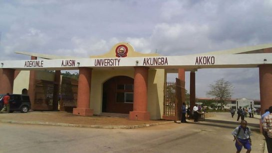 Witness narrates how soldiers allegedly defiled AAUA student in Ondo