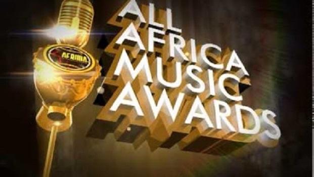 AFRIMA Awards
