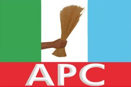 Hoodlums attack Benue APC secretariat