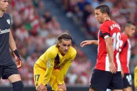Barcelona vs Atletic Bilbao 2 - La Liga aduriz