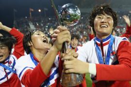 FIFA U-20 WWC