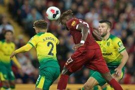 Liverpool_Norwich
