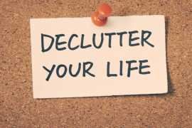 how-to-declutter