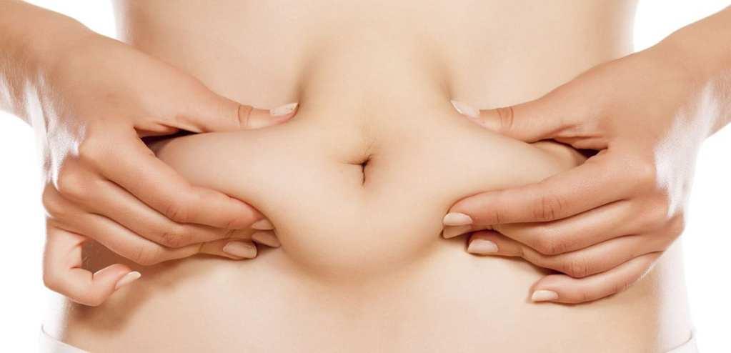 procedures-liposuction