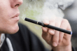 india-e-cigarettes-banned-for-posing-health-risk-to-children