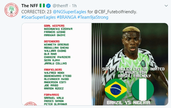 nff-releases-list-of-brazils-friendly