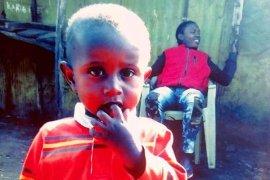Kenya Police kill toddler in Alcohol raid
