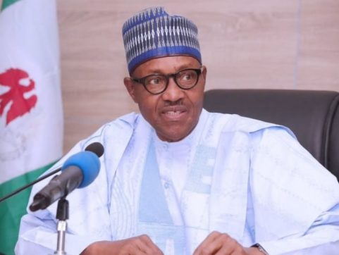Presidency explains the main reason FEC was postponed