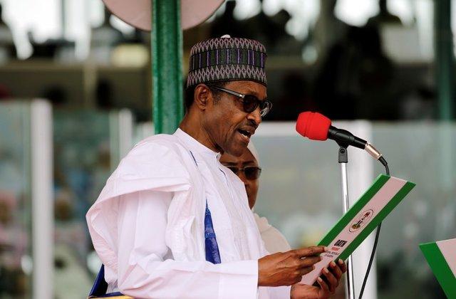 nigeria-at-59-president-buhari-address