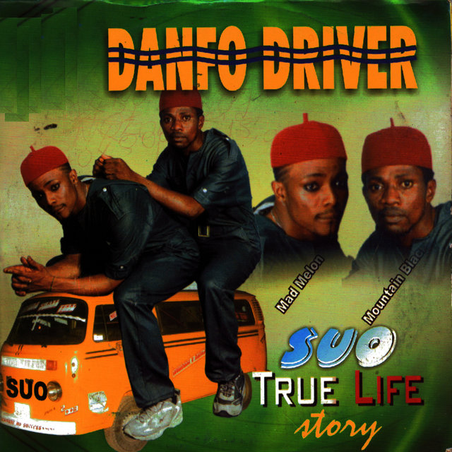 mad-melon-of-danfo-driver-singing-duo-is-dead